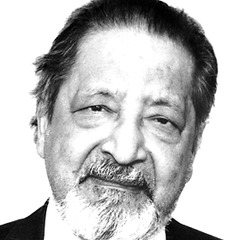 famous quotes, rare quotes and sayings  of V. S. Naipaul