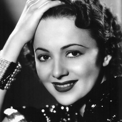 famous quotes, rare quotes and sayings  of Olivia de Havilland