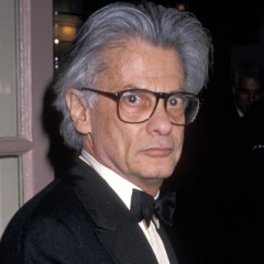 famous quotes, rare quotes and sayings  of Richard Avedon