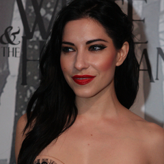 famous quotes, rare quotes and sayings  of Lisa Origliasso