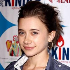 famous quotes, rare quotes and sayings  of Olesya Rulin