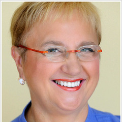 famous quotes, rare quotes and sayings  of Lidia Bastianich