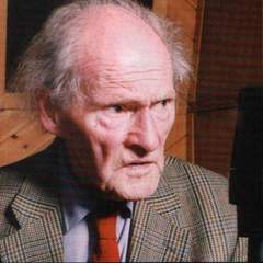 famous quotes, rare quotes and sayings  of R. S. Thomas