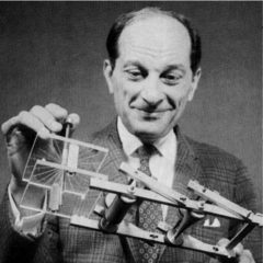 famous quotes, rare quotes and sayings  of Stanislaw Ulam