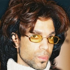 famous quotes, rare quotes and sayings  of Prince