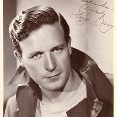 famous quotes, rare quotes and sayings  of Lawrence Tierney