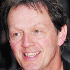famous quotes, rare quotes and sayings  of Kevin Whately