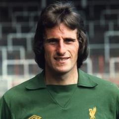 famous quotes, rare quotes and sayings  of Ray Clemence
