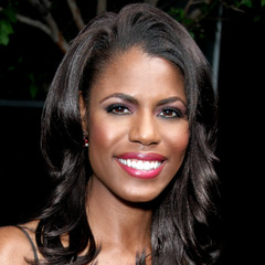 famous quotes, rare quotes and sayings  of Omarosa Manigault