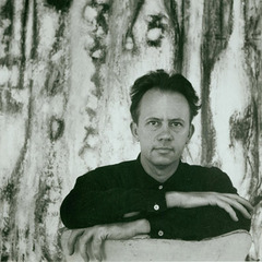 famous quotes, rare quotes and sayings  of Richard Pousette-Dart