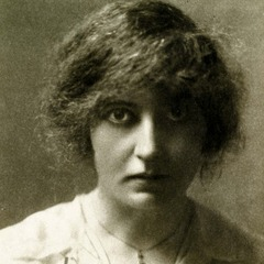 famous quotes, rare quotes and sayings  of Mary MacLane
