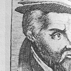 famous quotes, rare quotes and sayings  of Vannoccio Biringuccio