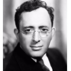 famous quotes, rare quotes and sayings  of Samuel Hoffenstein
