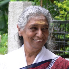famous quotes, rare quotes and sayings  of S. Janaki