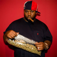famous quotes, rare quotes and sayings  of Raekwon