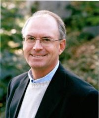 famous quotes, rare quotes and sayings  of Nathaniel Philbrick
