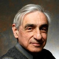 famous quotes, rare quotes and sayings  of Michael Walzer