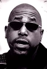 famous quotes, rare quotes and sayings  of Tone-Loc