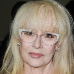famous quotes, rare quotes and sayings  of Penelope Spheeris