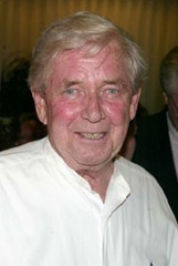 famous quotes, rare quotes and sayings  of Ralph Waite