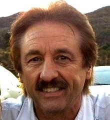famous quotes, rare quotes and sayings  of Ray Comfort