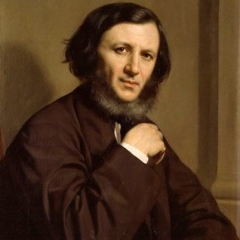 famous quotes, rare quotes and sayings  of Robert Browning
