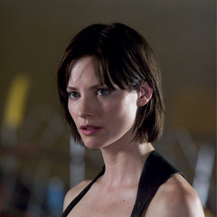 famous quotes, rare quotes and sayings  of Sienna Guillory