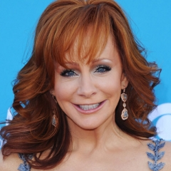 famous quotes, rare quotes and sayings  of Reba McEntire