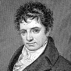 famous quotes, rare quotes and sayings  of Robert Fulton