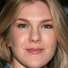 famous quotes, rare quotes and sayings  of Lily Rabe