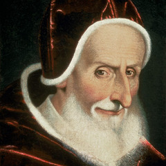 famous quotes, rare quotes and sayings  of Pope Pius V