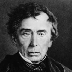 famous quotes, rare quotes and sayings  of Roger Brooke Taney