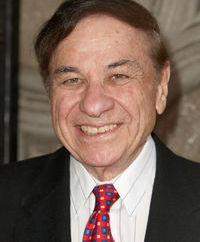 famous quotes, rare quotes and sayings  of Richard M. Sherman