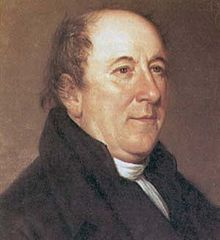 famous quotes, rare quotes and sayings  of Rufus King