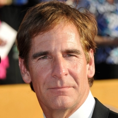 famous quotes, rare quotes and sayings  of Scott Bakula