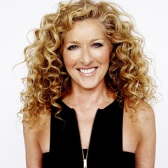 famous quotes, rare quotes and sayings  of Kelly Hoppen