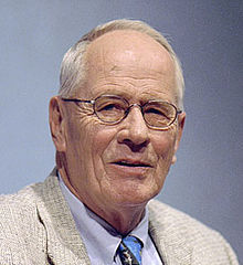 famous quotes, rare quotes and sayings  of Stephen Ambrose