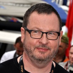 famous quotes, rare quotes and sayings  of Lars von Trier