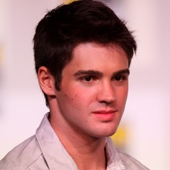 famous quotes, rare quotes and sayings  of Steven R. McQueen