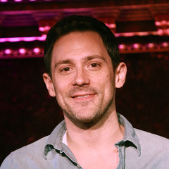famous quotes, rare quotes and sayings  of Steve Kazee