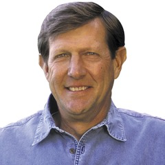 famous quotes, rare quotes and sayings  of Wess Stafford