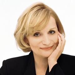 famous quotes, rare quotes and sayings  of Sarah Ban Breathnach
