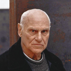 famous quotes, rare quotes and sayings  of Richard Serra