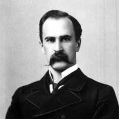 famous quotes, rare quotes and sayings  of William Osler