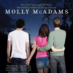 famous quotes, rare quotes and sayings  of Molly McAdams