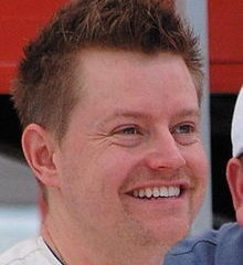 famous quotes, rare quotes and sayings  of Richard Blais