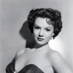 famous quotes, rare quotes and sayings  of Piper Laurie