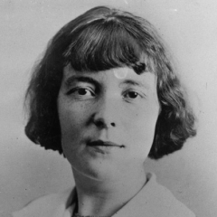 famous quotes, rare quotes and sayings  of Katherine Mansfield
