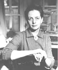 famous quotes, rare quotes and sayings  of Marghanita Laski