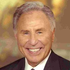 famous quotes, rare quotes and sayings  of Lee Corso